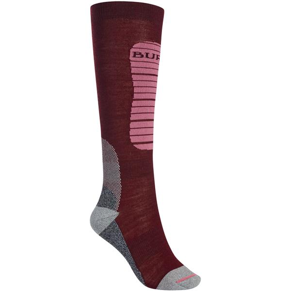 Burton Women's Merino Phase Sock - Sun 'N Fun Specialty Sports