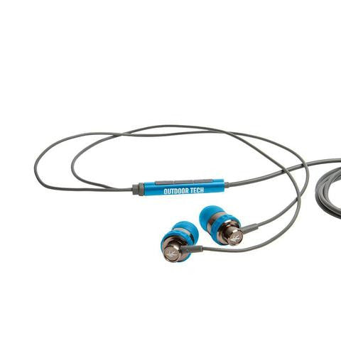 Outdoor Tech Minnows Earbuds - Sun 'N Fun Specialty Sports