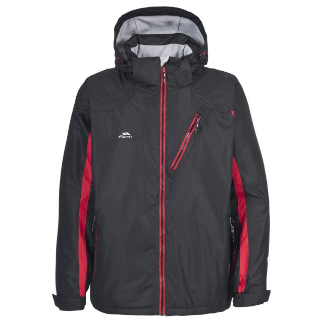 Trespass Men's Mizen Jacket
