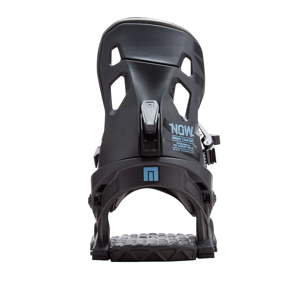 Now Men's Pilot Snowboard Bindings 2019 - Sun 'N Fun Specialty Sports