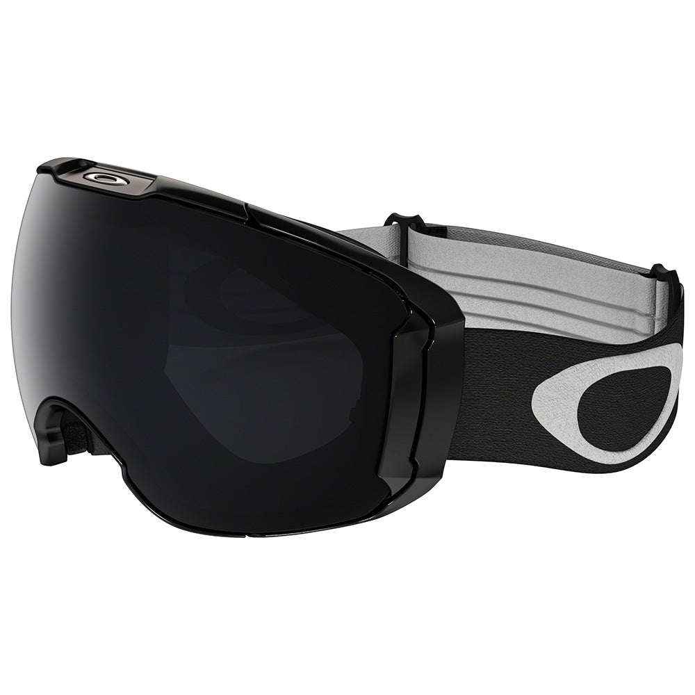 Oakley Mens Airbrake XL Goggles - Sun 'N Fun Specialty Sports