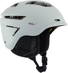 Anon Womens Omega Helmet - Sun 'N Fun Specialty Sports