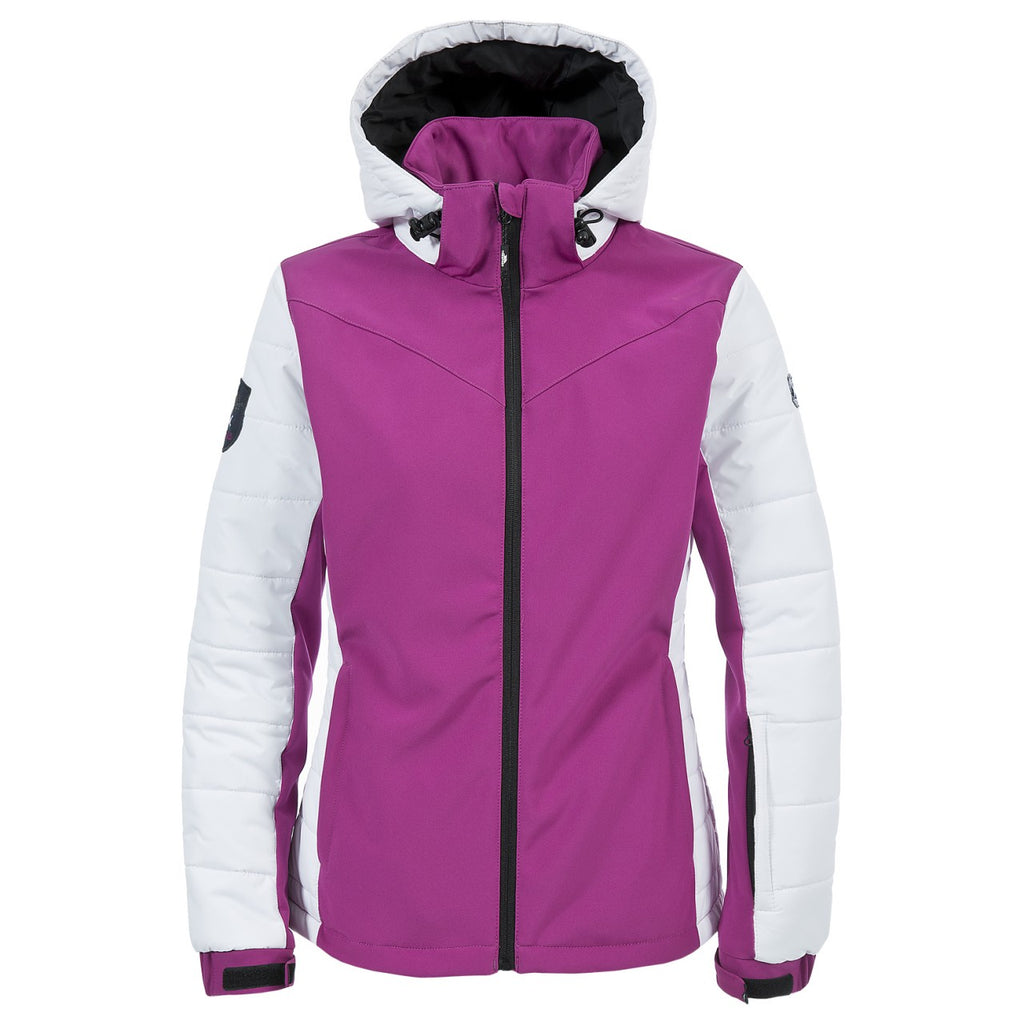 Trespass Women's Padstow Jacket - Sun 'N Fun Specialty Sports