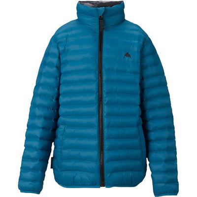Burton Boy's Flex Puffy Jacket - Sun 'N Fun Specialty Sports