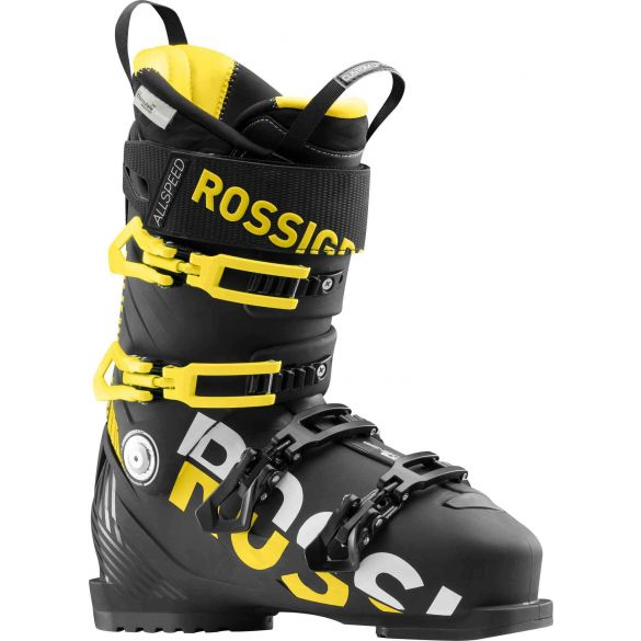 Rossignol Men's Allspeed 110 Ski Boot - Sun 'N Fun Specialty Sports