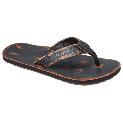 Reef Men's Draftsmen Lux Sandals - Sun 'N Fun Specialty Sports