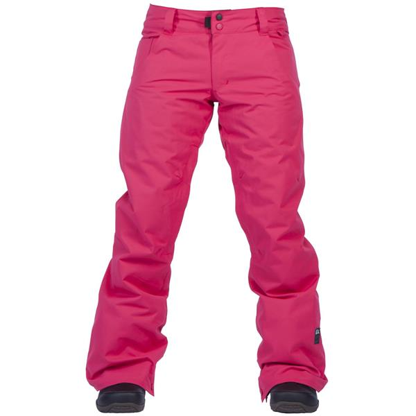 Ride Women's Eastlake Pant - Sun 'N Fun Specialty Sports