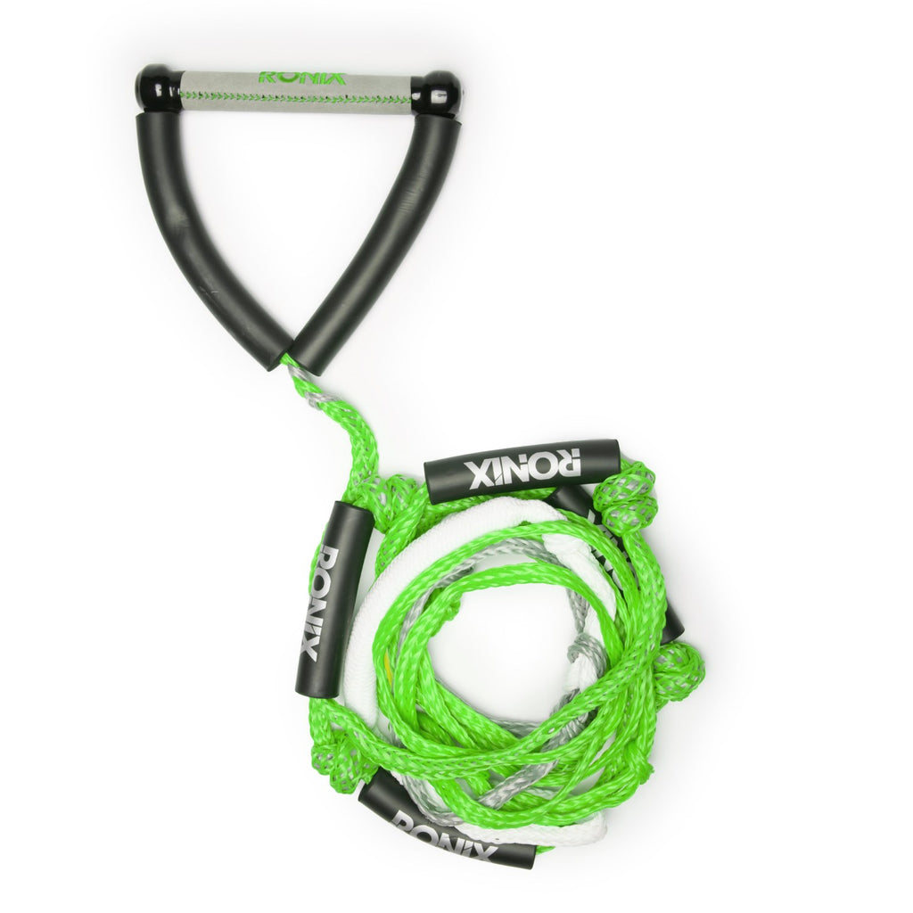 Ronix Bungee Surf Rope W/ Handle 2019