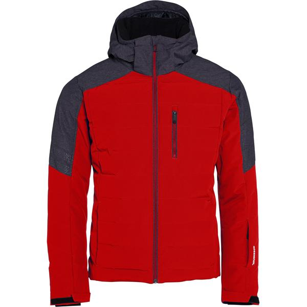 Rossignol Men's Rapide Jacket - Sun 'N Fun Specialty Sports