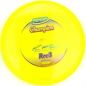 Innova Champion Roc3 Mid Range Disc - Sun 'N Fun Specialty Sports