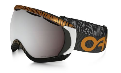 Oakley Canopy Goggles - Sun 'N Fun Specialty Sports