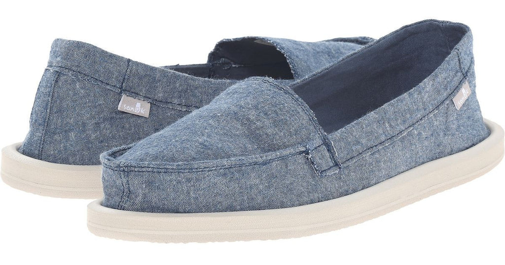 Sanuk Women's Shorty TX Shoes - Sun 'N Fun Specialty Sports