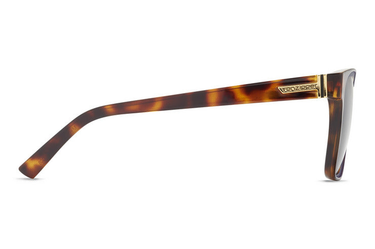 VonZipper Men's Levee Sunglasses - Sun 'N Fun Specialty Sports