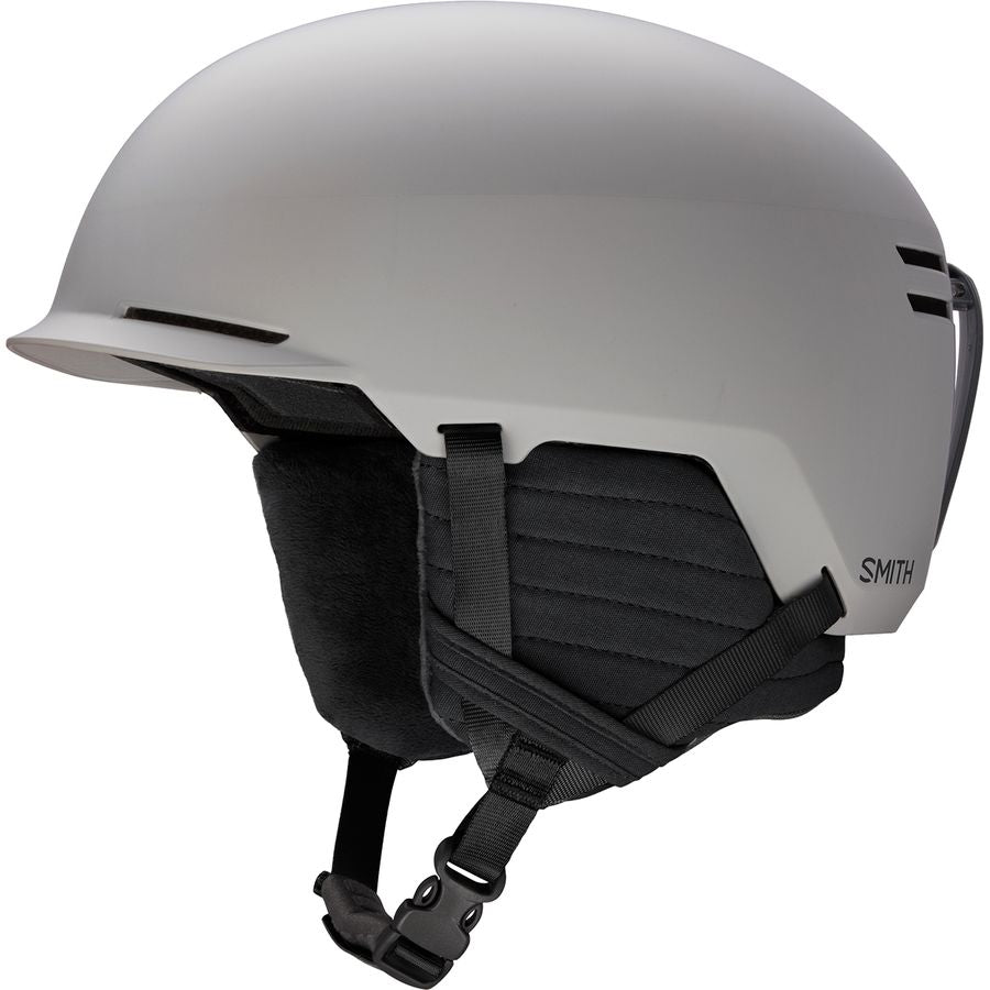 Smith Scout Jr. Snow Helmet 2020