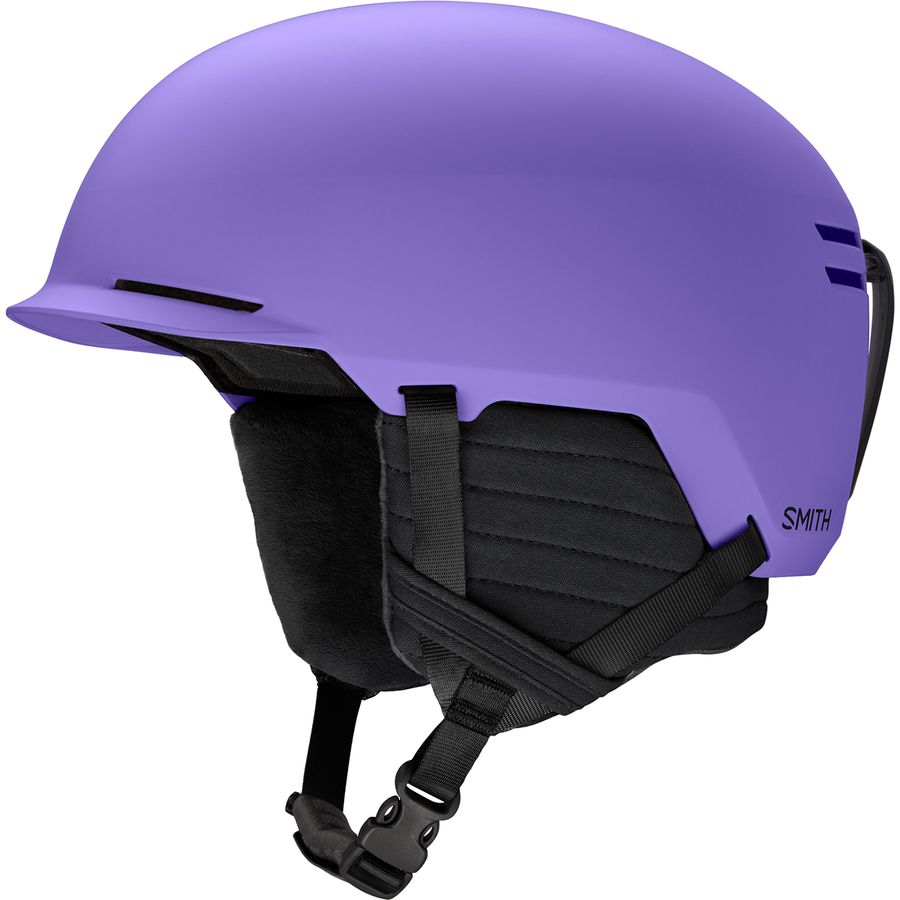 Smith Scout Jr. Snow Helmet 2020 - Sun 'N Fun Specialty Sports