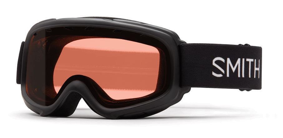 Smith Gambler Snow Goggle 2020 - Sun 'N Fun Specialty Sports