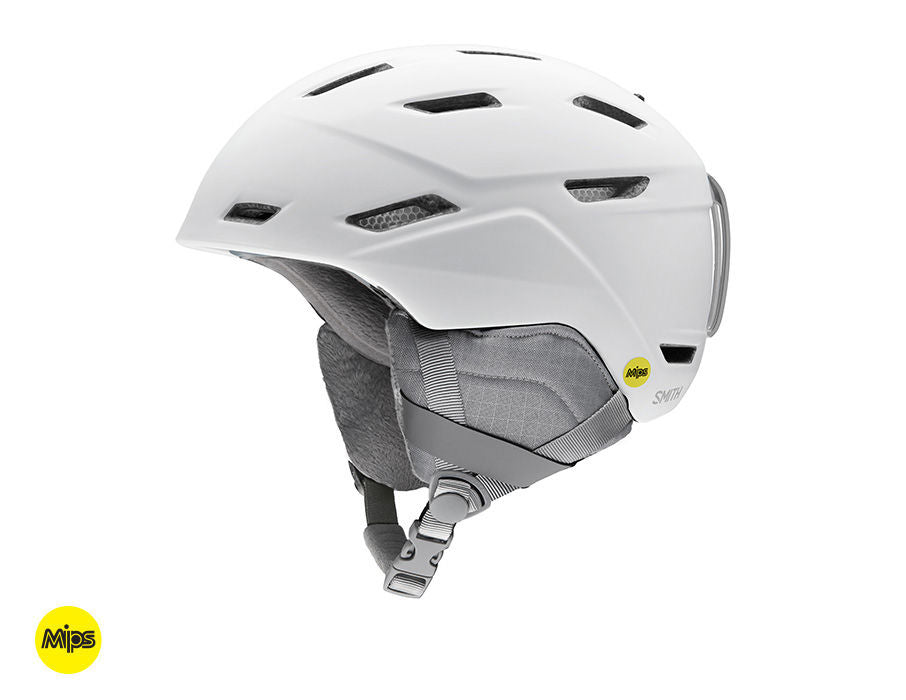 Smith Prospect Jr. Snow Helmet 2020