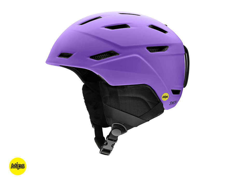 Smith Prospect Jr. Snow Helmet 2020 - Sun 'N Fun Specialty Sports