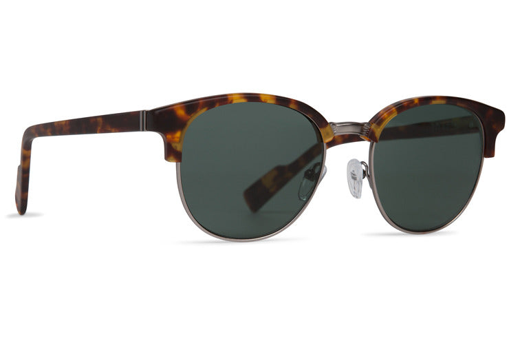 Vonzipper Citadel Sunglasses 2019 - Sun 'N Fun Specialty Sports
