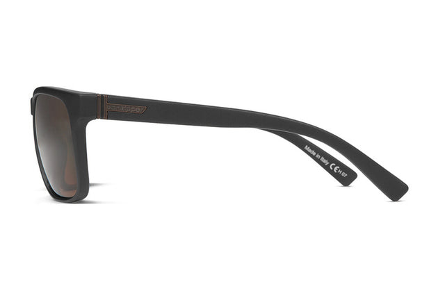 25a26f81644 VonZipper Men s Lomax Sunglasses VonZipper Men s Lomax Sunglasses ...