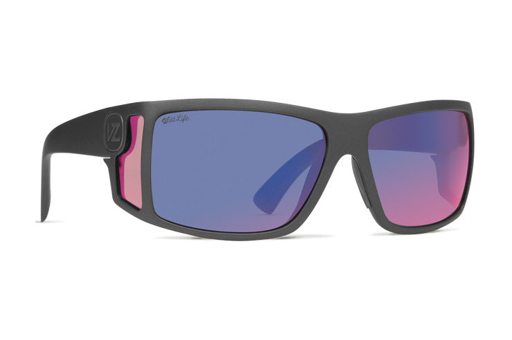 Vonzipper Checko Sunglasses 2019 - Sun 'N Fun Specialty Sports