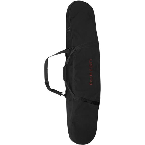 Burton Space Sack - Sun 'N Fun Specialty Sports