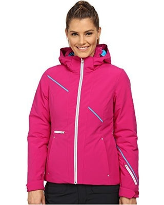 Spyder Women's Prevail Jacket - Sun 'N Fun Specialty Sports