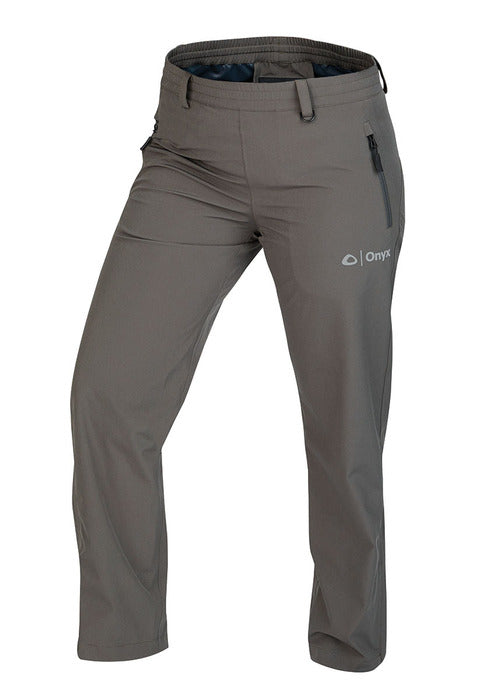 Onyx Women's STR Waterproof Pant 2019 - Sun 'N Fun Specialty Sports