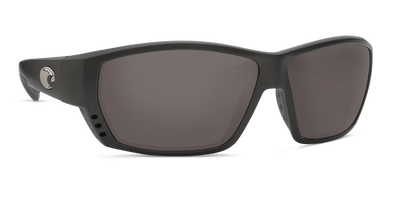 Costa Men's Tuna Alley Sunglasses