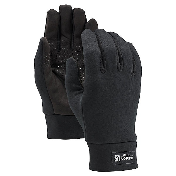 Burton Women's Touch N Go Glove Liner - Sun 'N Fun Specialty Sports