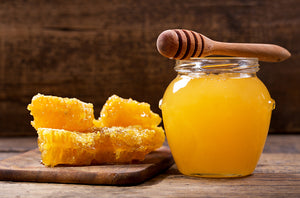 Eight Ingenious Ways to Use Beeswax