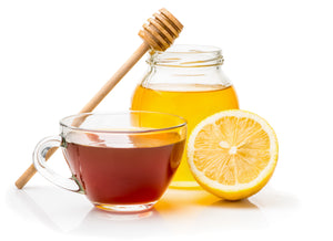 Eating Honey for Your Good Health