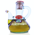 Don Victor Olive Oil 9 oz Cruet