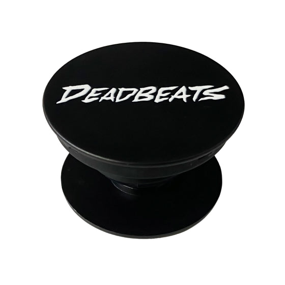 Deadbeats - Phone Grip