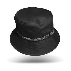 ZD - Deadbeats - Custom Bucket Hat