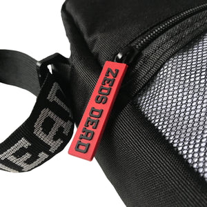 ZD - Custom Shoulder Bag