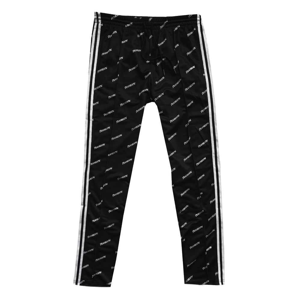 PRE ORDER - Deadbeats - Royal Track Pant