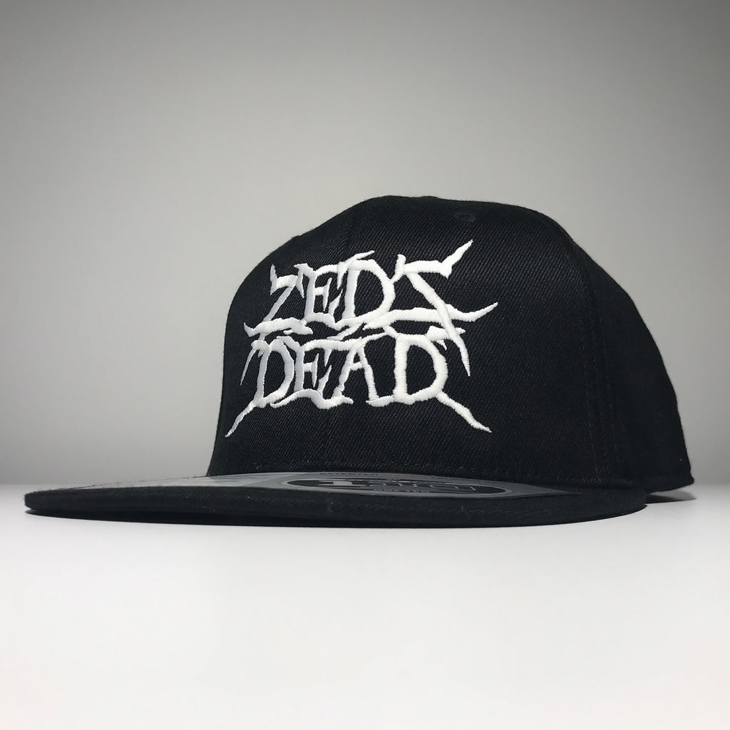 1eeb63202 Accessories – Zeds Dead Official Shop