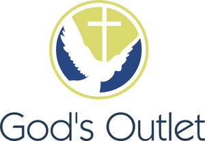 God's Outlet