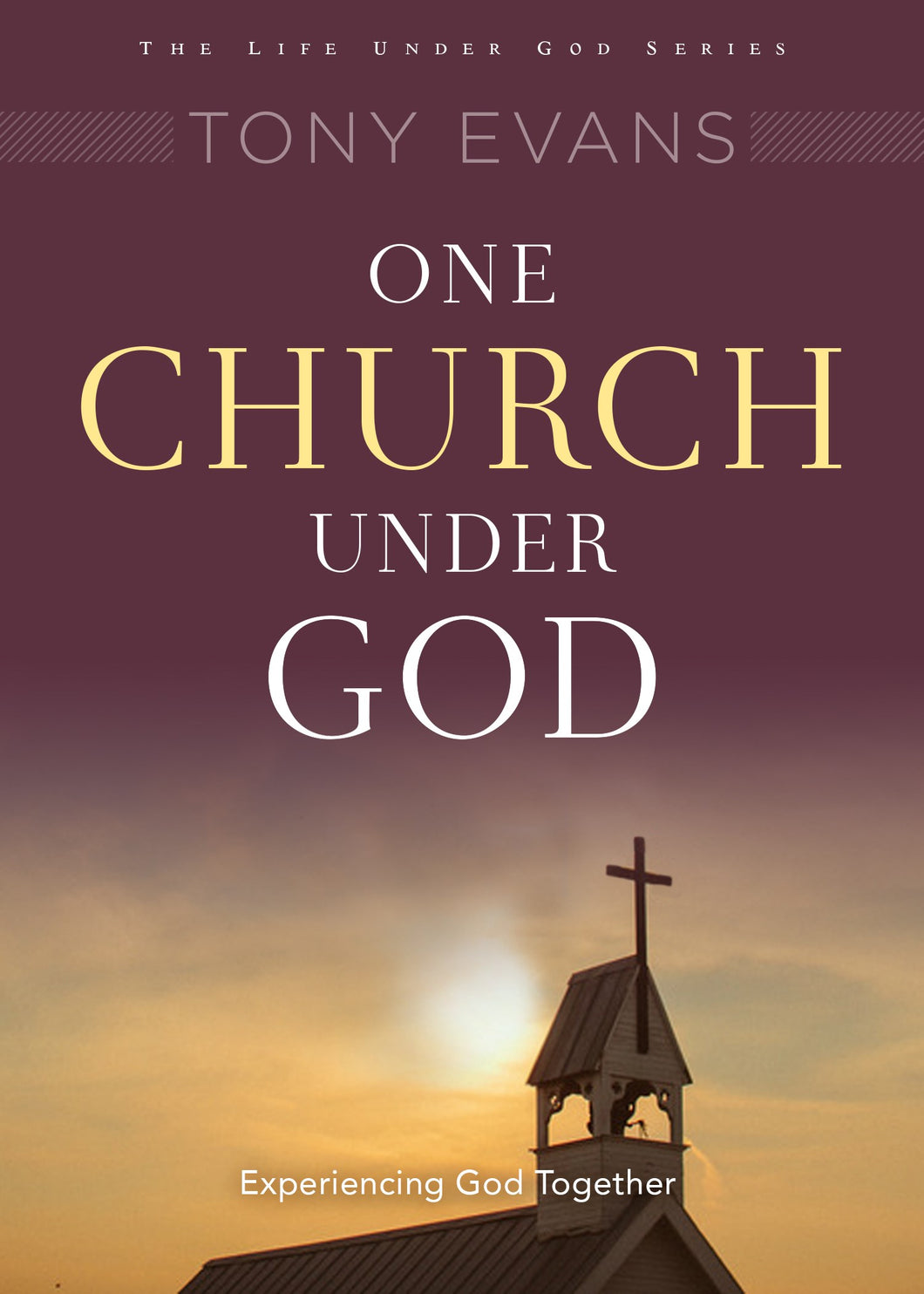One Church Under God