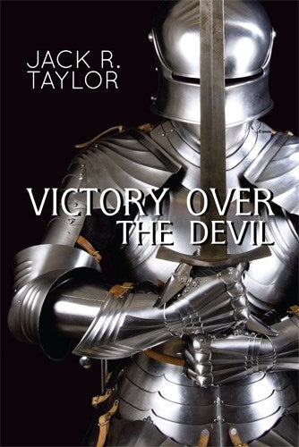 Victory Over The Devil