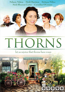 DVD-Thorns