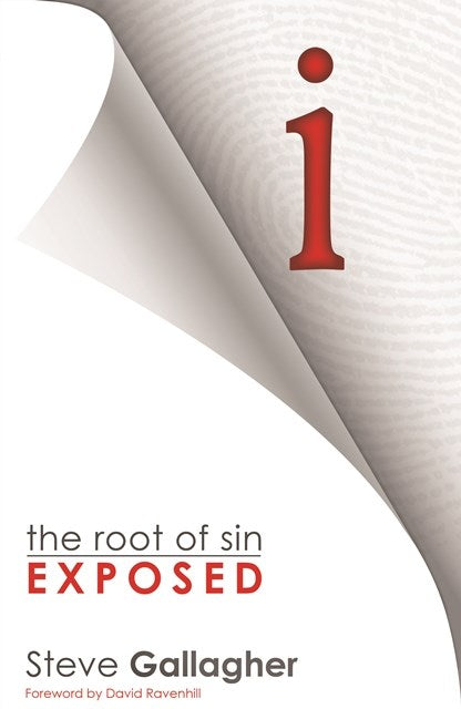 i: The Root Of Sin Exposed