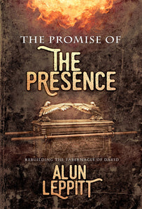 Promise Of The Presence
