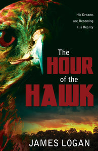 The Hour Of The Hawk