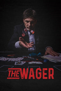 DVD-Wager  The