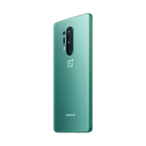 Oneplus 8 Pro 5G Fluid Display Smartphone