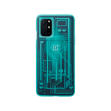 OnePlus 8T Official Bumper Case