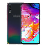 Samsung Galaxy A70 Dual-SIM Smartphone A7050 Global Version