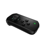Black Shark Gamepad 3 -Left Side